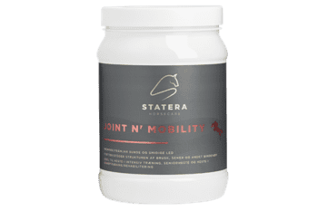 Statera Joint n' Mobility, 800g