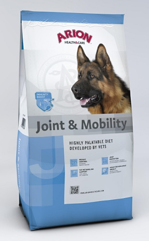 Arion Original Joint & Mobility 12 kg