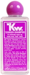 KW Terrier Shampoo, 200ml